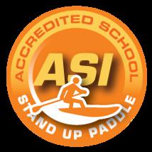 ASI Accredited School