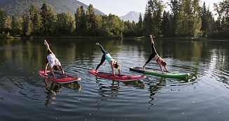 SUPYoga-compress_edited.jpg