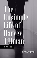 The Unsimple Life of Harvey Tillman.png