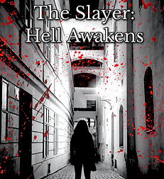 TheSlayerFINAL[2103]_edited.png