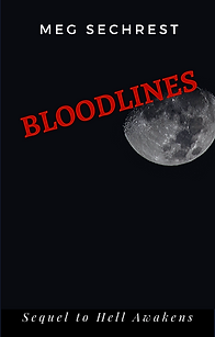 Bloodlines (2).png