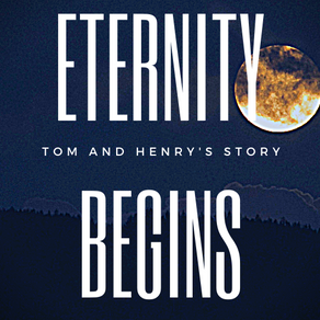 Eternity Begins- Preview