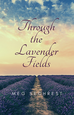 Through the Lavender Fields.png
