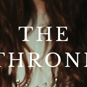 The Throne - Preview