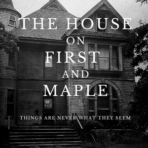 The House on First and Maple-Preview