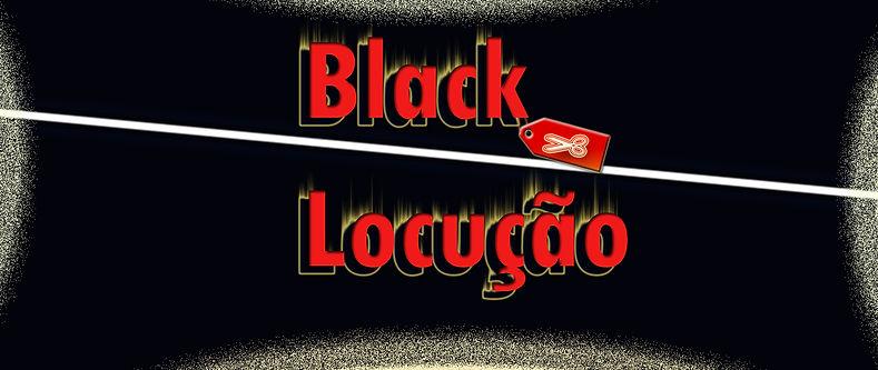 BLACK__NOVO2_cópia.jpg