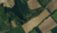 191219_Tréjouls_Aerial_Photograph.png