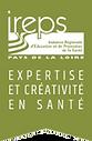 logo IREPS.png