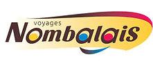 VNOMBALAIS logo.jpg