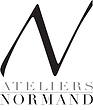 ateliers normands logo.png