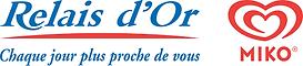 miko-logo.png