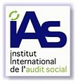 IAS.png