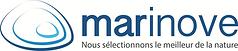logo Marinove.bmp