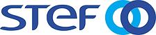 logo stef.png