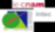 logo-intec.png