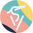 logo2-valeuriad.png