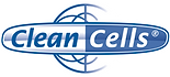 logo-clean cells.png