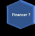 form-comm-financement.png