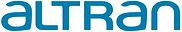 altran-logo.png