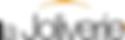 la-joliverie-logo-blanc.png
