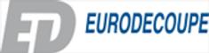 eurodécoupe-logo.png