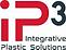 IP3 logo.png