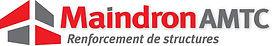 logo maindron.jpg