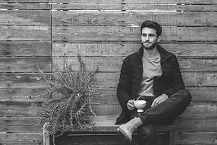 bearded-young-man_edited.jpg