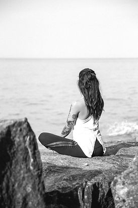 breathing-and-yoga-by-the-sea_edited.jpg