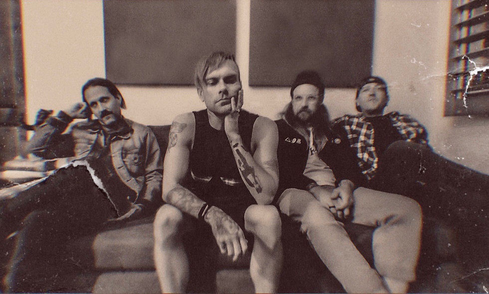 The Used - Official Band Photo 1.jpg