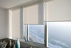 Roller Blinds Shades