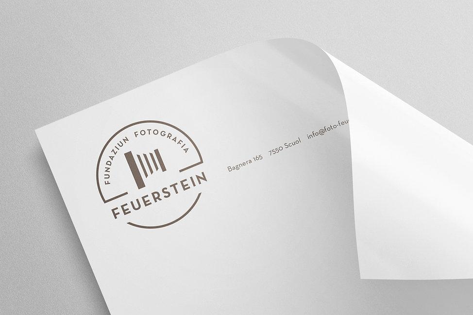 Fotografias-Feuerstein-Logo.jpg