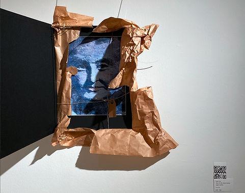 Ausstellung A3.jpg