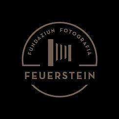 fundaziun-feuerstein.jpg