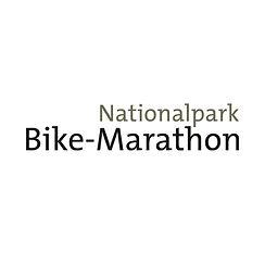 bikemarathon.jpg