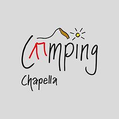 camping-chapella.jpg