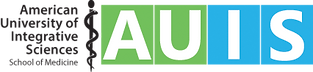 auis_OfficialLogo.png