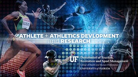 video bgrd_athlete development.jpg