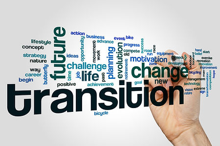 Transition word cloud.jpg