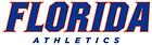 florida_athletics.png