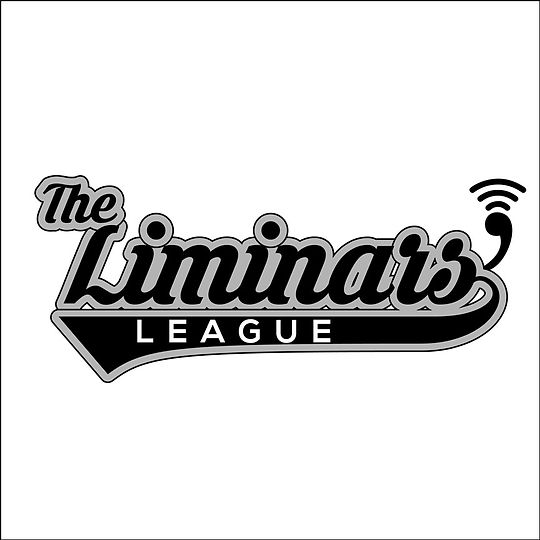 TheLimLeague.jpg