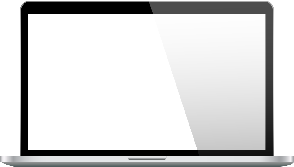 Website elements_Klikkit_Dashboard_LapTo