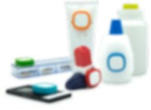 Website elements_Klikkit_mix_2.png