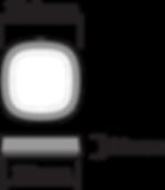 Website elements_Size_Button_Tech_spec.p