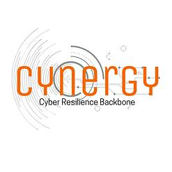 Cynergy_logo.png