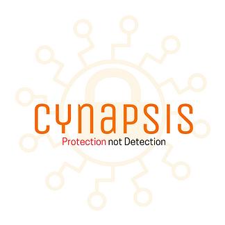 Cynapsis_bit.png
