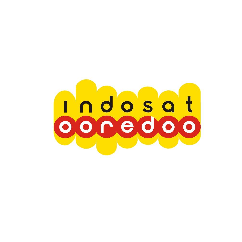 indisat