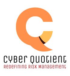 Risk Assessment @ Cyber Quotient®