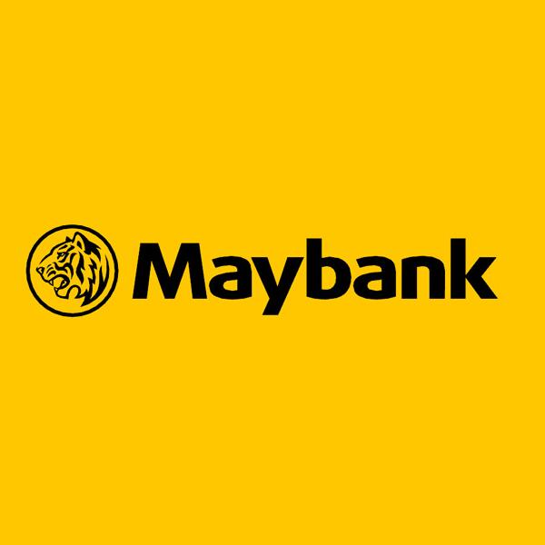 maybank-logo2
