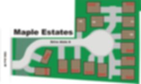 Maple Estates-sold.JPG